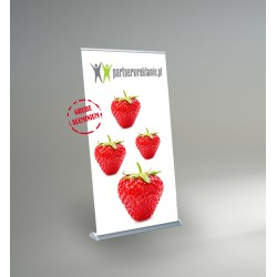 Roll-up EXCLUSIVE 120x200