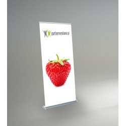 Roll-up EXCLUSIVE 85x200